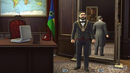 how to become a dictator in tropico 5